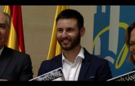 El cantante Andrés Sánchez ofrecerá un concierto acústico en el Florida