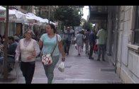 El centro de Algeciras acogerá las II Jornadas Orientales en el centro de Algeciras