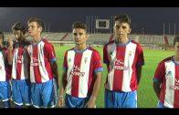 El equipo de Gobierno ha apoyado y seguirá apoyando siempre al Algeciras CF
