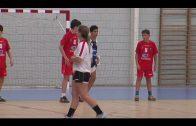 El equipo femenino en el Tour Europeo de Balonmano Playa y los infantiles en el Campeonato de España