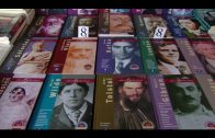 El Foro por la Memoria denunciará la retirada de la bandera republicana de la Feria del Libro