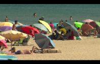 El Grupo Municipal Socialista reclama la puesta a punto de las playas