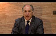 Fapacsa traslada al alcalde su preocupación por el Plan de Infraestructuras del Puerto