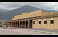 IU insta al Ayuntamiento a cumplir la ley y mantener cerrado el Club Hípico Botafuegos