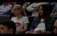 La Cámara informa sobre las ayudas europeas del programa Innocámaras y de PYMES turísticas