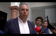 La junta de comarca no logra alcanzar acuerdo sobre la Algeciras-Bobadilla