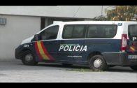 La Policía Nacional detiene a una mujer como presunta autora de un robo con violencia e intimidación