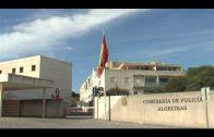 Landaluce despide al comisario jefe de la Policía Nacional Pedro Ríos