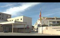 Localizados y recuperados 5 vehículos en el puerto de Algeciras por valor de más de 100.000 euros