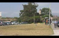 Los hospitales de la comarca refuerzan el área de Oncología con seis consultas mañana y tarde