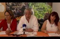 Márgenes y Vínculos presenta la campaña de sensibilización para la igualdad de trato 'Mézclate'
