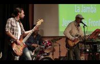 Seis finalistas de cuatro provincias competirán en el Concurso Musical de la ONCE