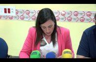 UGT y PSOE defienden la estabilidad en el empleo de laborales e interinos