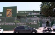 Un total de 140 jóvenes de 24 centros de la provincia de Cádiz ha participado en esta edición
