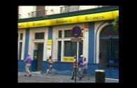 Urbanismo tramita la modificación del PGOU para cambiar de uso el edificio de correos