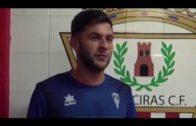Vídeo Algeciras C.F.