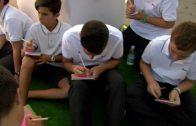 Algeciras acoge desde hoy al domingo 11 de junio «el Greenweekend» en el Barrio de la Caridad