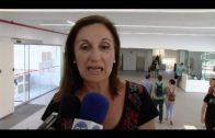 """Casi mil alumnos en la Comarca, realizan desde hoy al 14 de junio la """"nueva selectividad"""""""