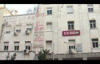 CCOO afirma que los anuncios del secretario general fomento suponen una nueva afrenta
