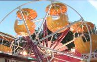 El Ayuntamiento de Algeciras distribuirá en la Feria Real pulseras identificativas para niños