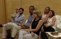 """El Centro Documental alberga la Conferencia """"Los Alcornocales: Historia y Gestión del Parque Natural"""