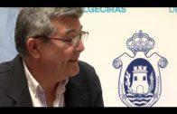El gobierno municipal repasa los logros económicos alcanzados en el Ayuntamiento de Algeciras