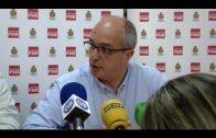El PSOE denuncia que desde que gobierna el PP ha aumentado la deuda municipal