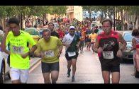 Hoy se disputa la XVII edición de la Carrera Popular Puerto Bahía de Algeciras