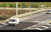 """La DGT pone en marcha el dispositivo especial de tráfico """"1ª operación del verano 2017"""""""
