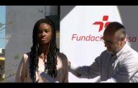La Fundación Cepsa premia a 20 escolares del Campo de Gibraltar, 14 de  ellos de Algeciras