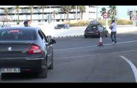Los puertos de Algeciras y Tarifa mantienen activado el dispositivo especial OPE