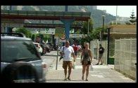 Maeztu pedirá en Bruselas «garantías para los trabajadores españoles en Gibraltar ante el Brexit