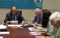 Mercalgeciras celebra consejo de administración y la junta general de accionistas
