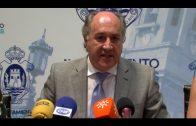 Nuevo impulso para la modernización de la línea ferroviaria Algeciras-Bobadilla
