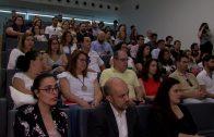 Presentado en Algeciras el programa TICCÁMARAS dedicado a proyectos subvencionables