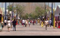 PSOE exige la recuperación de elementos y actos de la Feria que ayudan a su promoción