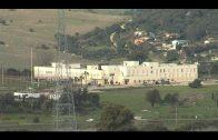 UGT-PRISIONES denuncia un nuevo corte de suministro de agua en la prisión de Botafuegos