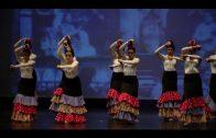 vc academia danzares