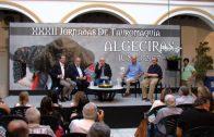 """XXXII Jornadas de Tauromaquia """"Ciudad de Algeciras"""""""