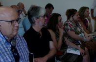 Constituído oficialmente el Consejo Sindical Interregional del Sur, con voz en Europa