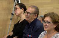 Cursos, conferencias y concierto de Al Di Meola, hoy en los IV Encuentros