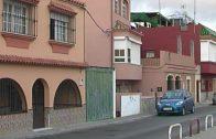 El Ayuntamiento sigue con los trabajos de limpieza en la barriada de la Juliana y Fuente de la Zorrilla