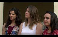 Éxito de los artistas algecireños en la Feria de Arte Contemporáneo de Málaga
