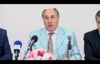 """Firman el convenio """"Comisión Algeciras Sur"""" con la adhesión de administraciones y entidades"""