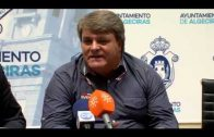 Freestyle Motocross llega a Algeciras el próximo sábado