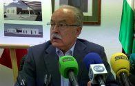 La APBA invertirá 783.000 euros en la nueva Área de Servios de la OPE