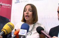 La Cámara de Comercio del Campo de Gibraltar organiza una Feria de Empleo y Emprendimiento