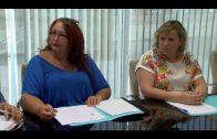 La comisión de absentismo deriva 3 casos a la Fiscalía de Menores