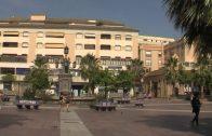 La Delegación de Turismo ofrecerá en verano visitas guiadas al patrimonio histórico