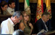 Los grupos de la oposición trasladan propuestas para la mejora de servicios